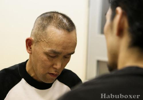 Habu_001