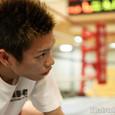 Habu_004