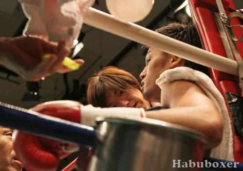 Habu_036